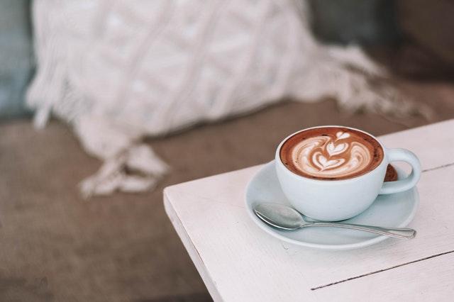 inbouw of losse koffiemachine