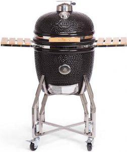 Yakiniku barbecue