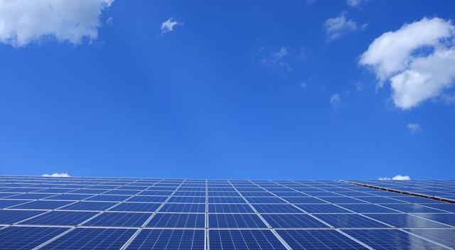 top 10 goedkoopste energieleveranciers