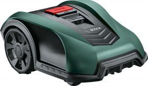Bosch INDEGO 350-min