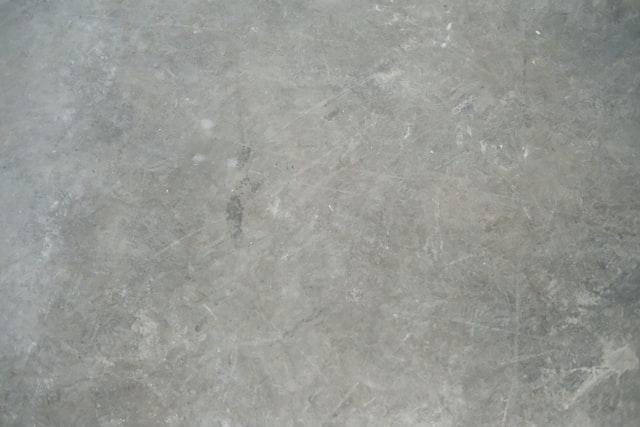 Gietvloer of betonvloer